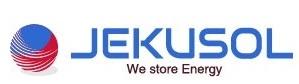 JEKUSOL-GmbH
