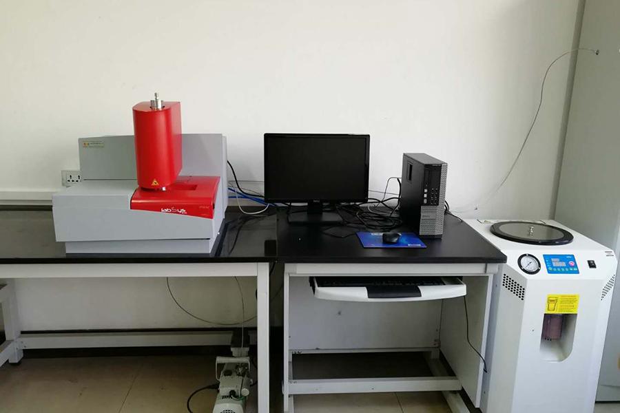 pcm-technologie