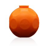 ball-150×150
